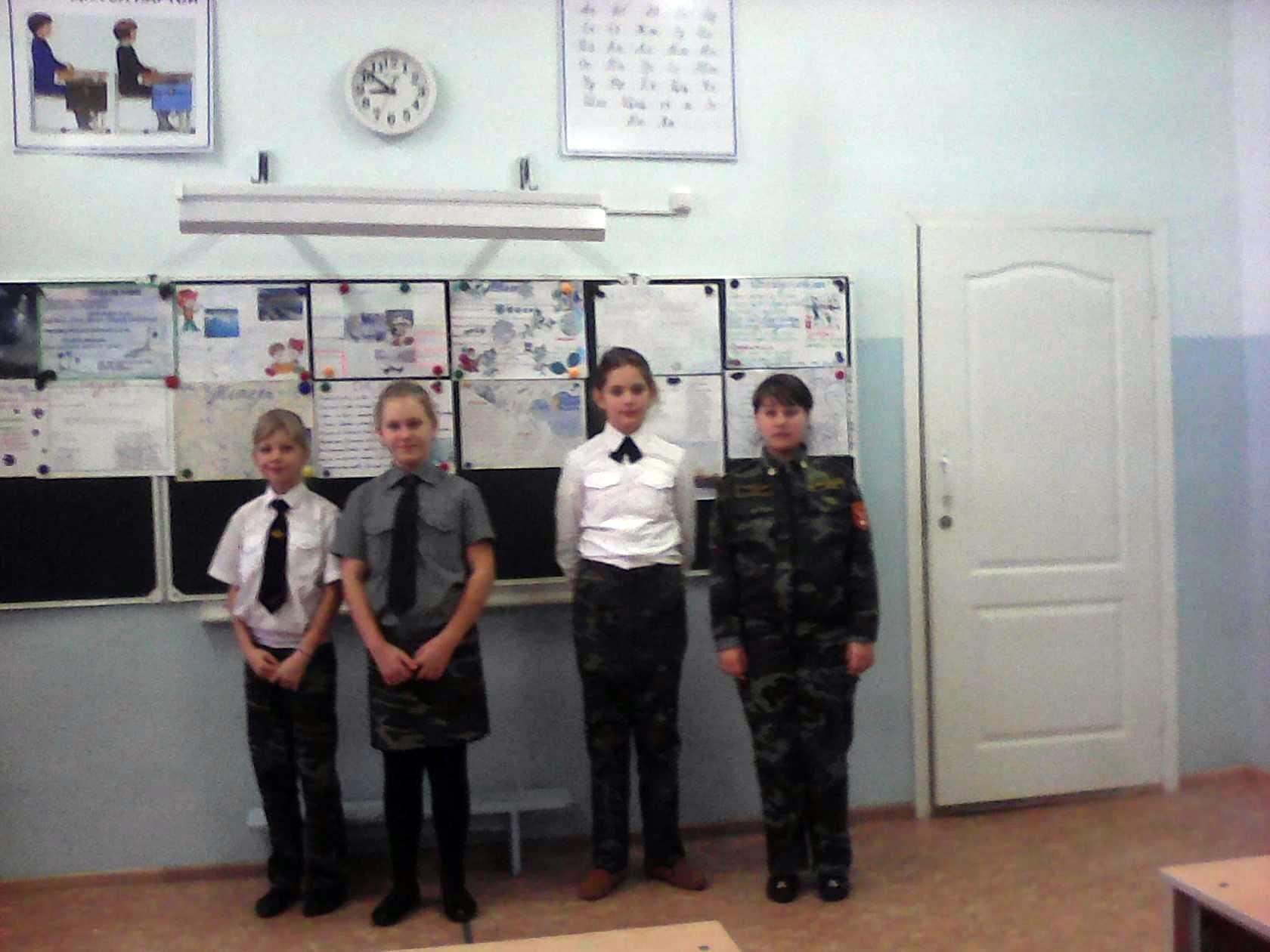 знакомство профессиями начальной школе начальная школа